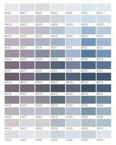 Pantone Chart, Color Pallets, Color Theory, My Room, Color Inspiration, Color Schemes, Colour, Coloring, Wheels