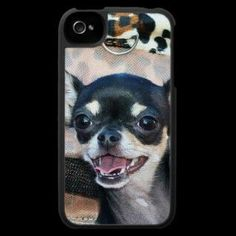 Communicate with your pet from your Smartphone! This is the coolest app and pet webcam ever! Check it out at www.pet-webcam.com