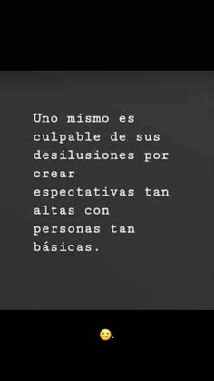 Sign in to access your Outlook, Hotmail or Live email account. True Quotes, Best Quotes, Ex Amor, Quotes En Espanol, Sad Love, More Than Words, Spanish Quotes, Sentences, Life Lessons