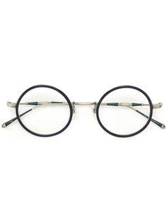 be548215f8 Las 8 mejores imágenes de gafas redondas en 2018 | Accessories ...