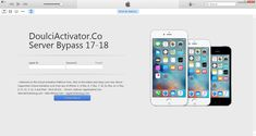 ▷ DOULCI ACTIVATOR CODE - 2019 🔥 tool.zip Download free: removing icloud iPhone any iPad all iOS ✅ tools 2019 bypass passwork ID. Unlock Iphone Free, Iphone Codes, Ios 11, Tech Hacks, Arduino, Ipod, Coding, Technology, Tools