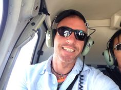 Grand Canyon tour.  AMAAAAAAAAZING!!! Grand Canyon Tours, Mirrored Sunglasses, Mens Sunglasses, Pilot, Usa, U.s. States, Remote