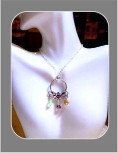 Grandmother giftbirthstone jewelryMothers day by SpecialMomGifts