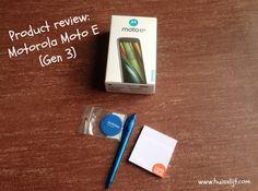 motorola review