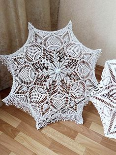 Bruges Lace, Diy And Crafts, Artwork, Crocheting Patterns, Craft, Crochet Baby Shoes, Crochet Flowers, Trapper Keeper, Manualidades