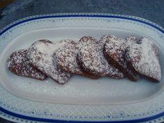 Cenerentola in Cucina: Batticuori Mulino Bianco