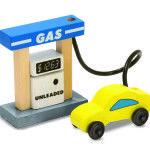 MD4595-ParkingGarage-gasstation
