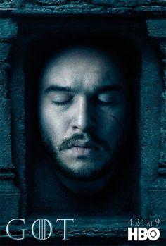 Game Of Thrones é uma aula de como se preparar para uma nova temporada - Amigos do Fórum