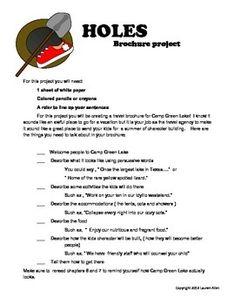12 FREE ESL hole worksheets