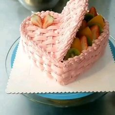 Cake Videos, Food Videos, Christmas Desserts, Christmas Crafts, Cake Hacks, Oddly Satisfying, Baking Tips, Amazing Cakes, Easy Crafts