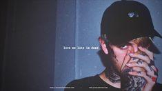 Goth Quotes, Xxxtentacion Quotes, Rapper Quotes, Baddie Quotes, Lyric Quotes, Red Aesthetic Grunge, Quote Aesthetic, Aesthetic Dark, Aesthetic Vintage