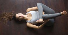 Dehnübungen für die Hüfte sind für euch etwas Neues? Probiert diese Stretching-Übungen hier aus .