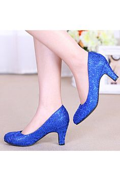 Bride Wedding Shoes Pregnant Women Female Dwarf Lace Luxury Fashion Party Wedding Pumps | ราคา: ฿1,413.90 | Brand: Unbranded/Generic | See info: http://www.topsellershoes.com/product/53226/bride-wedding-shoes-pregnant-women-female-dwarf-lace-luxury-fashion-party-wedding-pumps