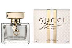 6ab4017aa Los 10 mejores perfumes para mujer: Proyecta tu personalidad  #perfumezaramujer