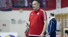 [Sport-FM]: Κοβάτσεβιτς: «Ήταν μια μεγάλη νίκη» | http://www.multi-news.gr/sport-fm-kovatsevits-itan-mia-megali-niki/?utm_source=PN&utm_medium=multi-news.gr&utm_campaign=Socializr-multi-news