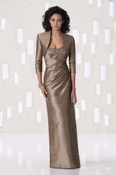 Lacy looks Vintage inspired Sparkle & Shine kathy ireland 2BE251 Special occasions dress price