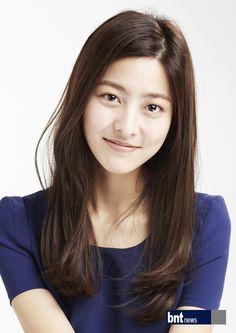 Park Se Young 박세영 Park Se Young, Park Shin Hye, Korean Actresses, Chinese Actress, Korean Beauty, Korean Girl, Kdrama, Hair Beauty, Celebrities