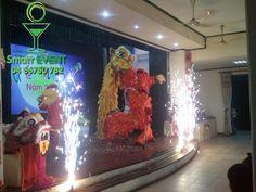 Song Lân kết hợp http://tochuctrungthu.wordpress.com/