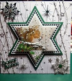 Marianne Design, Cardmaking, Christmas Cards, Creations, Handmade, Cards, Christmas E Cards, Hand Made, Xmas Cards