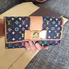 fbf477041dac 7 Best Louis Vuitton Damier Ebene Canvas images