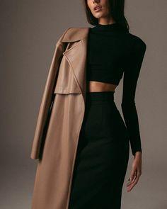 Fashion Tips Outfits .Fashion Tips Outfits Winter Fashion Outfits, Look Fashion, Fashion Dresses, Womens Fashion, Fashion Tips, 2000s Fashion, Vogue Fashion, Grunge Fashion, Fashion 2020