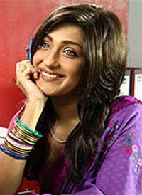 Exclusive first look - Rituparna Sengupta and Tota Roy Chowdhury in BIYE NOT OUT 2013 New Indian Kolkata Bangla Movie: http://www.washingtonbanglaradio.com/content/124594712-tota-roy-chowdhury-present-tiger-dance-biye-not-out-2013-co-starring-rituparna-sen