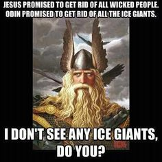 For my friend Susan, who knows Odin keeps his oath.