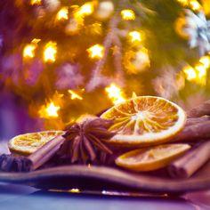 346+by+Nigrita.deviantart.com+on+@deviantART