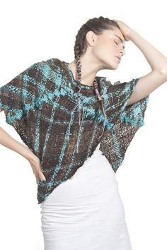 http://www.telaria.cl/wp-content/uploads/2013/04/poncho-invierno.jpg