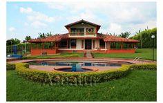 http://www.alamaula.com.co/quindio/hoteles-y-cabanas/hotel-economico-en-alquiler/11826863
