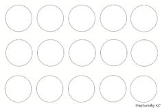 Southern stamp card pro18 loyalty pinterest freebie bottle cap png templates pronofoot35fo Image collections