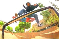 KR3W Case Study: Franky Villani Skateboard Store, Skate And Destroy, Skate Decks, Skateboarding, Case Study, Inspiration, Biblical Inspiration, Skateboard, Skateboards