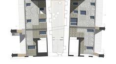 Lo studio spagnolo Paredes Pedrosa arquitectos in un progetto di restauro che fa…