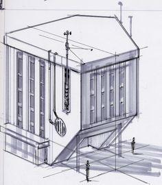 Building_CA2