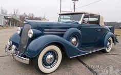 1935 Buick 46C Convertible Coupe (800×505)