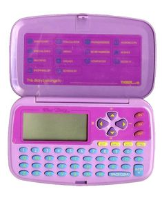 Definitely had this- Dear Diary electronic diary Love The 90s, Back In The 90s, Childhood Memories 90s, Childhood Toys, Polly Pocket, Electronic Diary, Electronic Toys, Jouets Fisher Price, 90s Girl