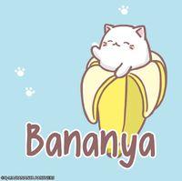 FEATURE: Bananya Character Poll