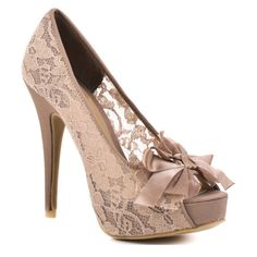 love these, love lace