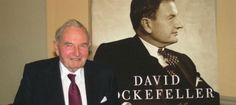 David Rockefeller: La muerte del rey del mundo – The Bosch's Blog