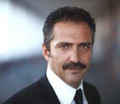 40 En Iyi En Yakışıklı Türk Erkeği Görüntüsü Turkish Actors
