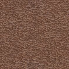 Seamless Brown Leather Texture + (Maps)   texturise