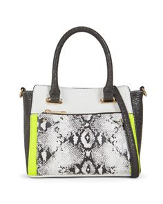 15a44f0c04c ALDO India is one of the leading fashion retailers specializing in the  design and production of quality