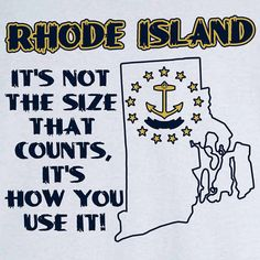 Rhode island state police best uniforms for T shirt printing providence ri