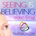 Jim Hammons Blog!  Message me and Request a Personally Customized Video Email just for You! http://YouCanWInWIthVideo.blogspot.com