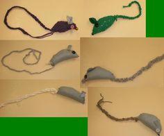 Virkkausta Textile Fabrics, Art School, Crochet Necklace, Arts And Crafts, Kids, Young Children, Boys, Children, Art And Craft