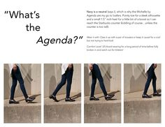 """""""What's the Agenda? Keep Up, About Me Blog, Silhouette, Posts, Sayings, Messages, Lyrics, Word Of Wisdom, Silhouettes"""