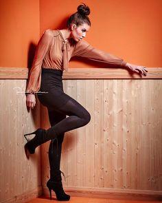 Fashion corner Model: Amy Finnmore  Like / Share / Follow Richard Spurdens2017 http://ift.tt/2rApBWl  #canon #canon_photos #canonuk #canon.photographers #fashion #model #modelling #model photography #model photographer #studio flash #studio lighting #studio photographer #fashioneditorial #editorialphotography #photoshoot #lightroom