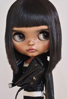 Porcelain China Mugs Ooak Dolls, Blythe Dolls, Carl Y Ellie, Cute Baby Dolls, Indian Dolls, Gothic Dolls, Creepy Dolls, Doll Maker, Custom Dolls