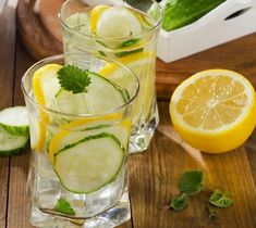 5 spa water recipes to cool off (and make a detox), Food And Drinks, Goodbye heat! 5 spa water recipes to cool off (and make a detox) - VIX. Dog Treat Recipes, Dog Food Recipes, Healthy Snacks, Healthy Recipes, Sweet Potatoes For Dogs, Natural Dog Food, Best Homemade Dog Food, Health Breakfast, Water Recipes
