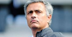 Jose Mourinho believes Manchester United cannot return to their former greatness